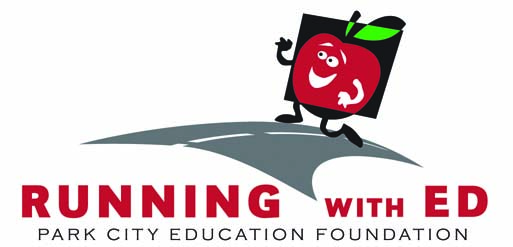 Park City Education Foundation - Running with Ed